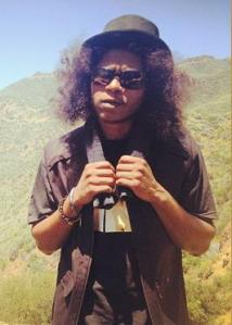 AbSoul+recipe2