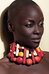 obsessiondujour_ciaafrique_african_beauty