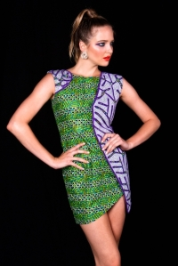 re-bahia-Africanfashion-ciaafrique2