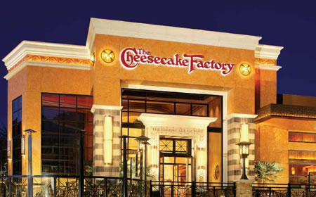 KNG164.-PHOTO-Cheesecake-Factory-Americas-Favorite-Casual-Dining-Restaurant