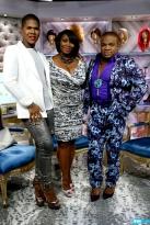 Fashion Queens on Bravo